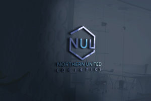 Northern United Logistics