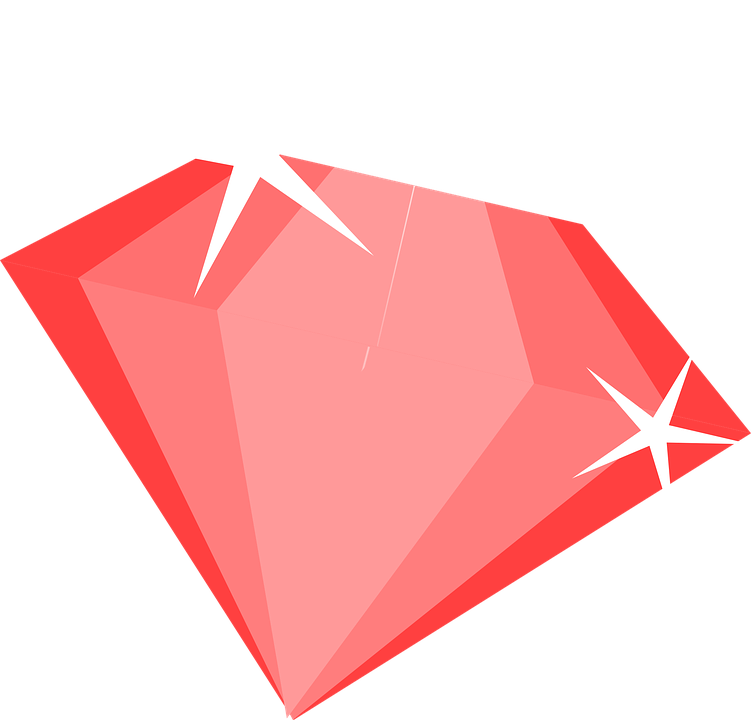 Ruby on Rails: The New HTML