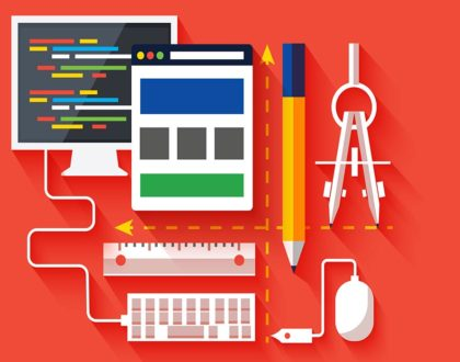 Web Design Tools