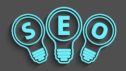 Best Websites to Learn about SEO