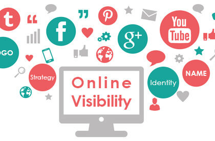 online-visibility-img