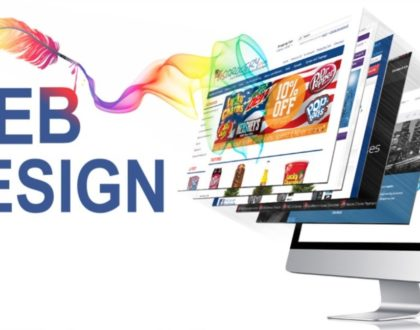 web design in new york