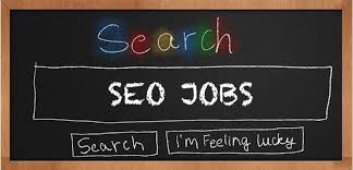 The Best Cities to Work in SEO