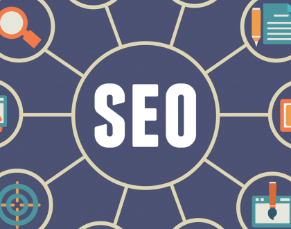 Fun Facts about SEO