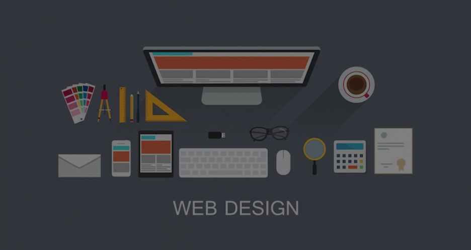 NYC Website Designer
