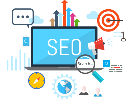 Best Search Engines for SEO