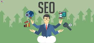 3 SEO Tips for Corporations