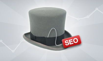 How to Use Gray Hat SEO