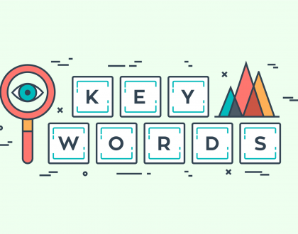 Unique Ways of Finding SEO Keywords