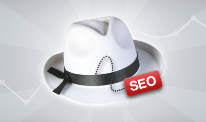 How to Use White Hat SEO