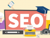 Education Website SEO Tips