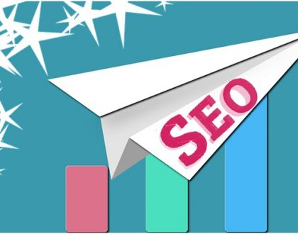 International SEO Tips