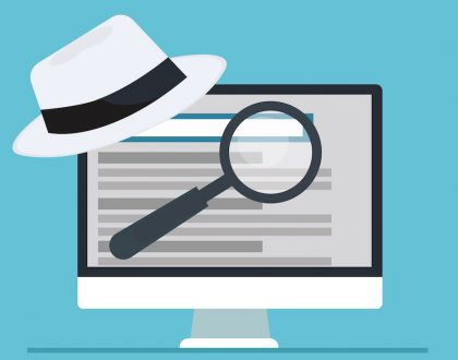 Our Favorite White Hat SEO Techniques