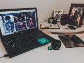 3 Productivity Tips for Web Developers