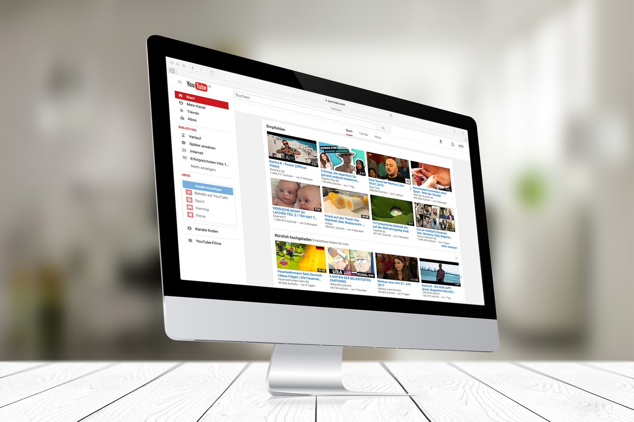 Top Tips for YouTube SEO